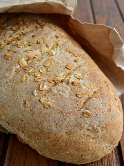 Kruh sa zobenim pahuljicama