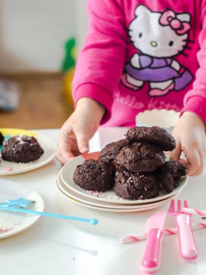 Koliko šećera je (za klince) previše šećera?
