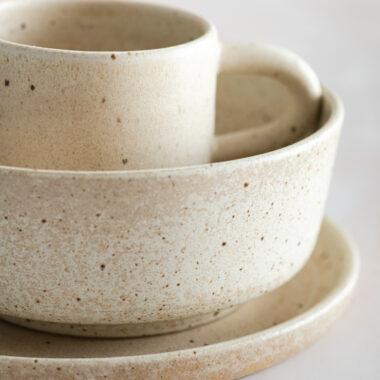 keramika_prazno (7 of 9)